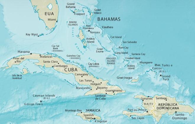 mapa-bahamas
