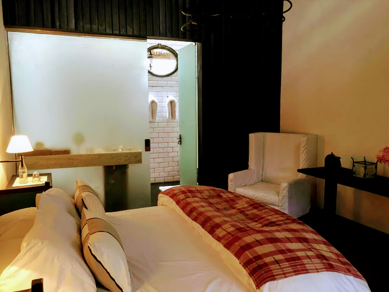 cama garzon 2.jpg