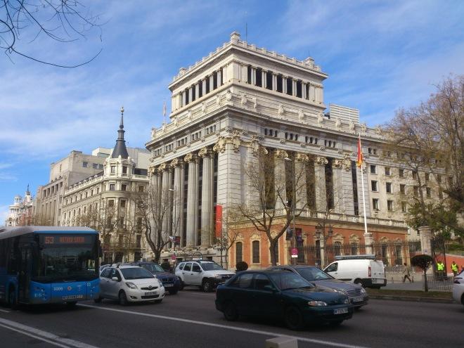 centro_madrid
