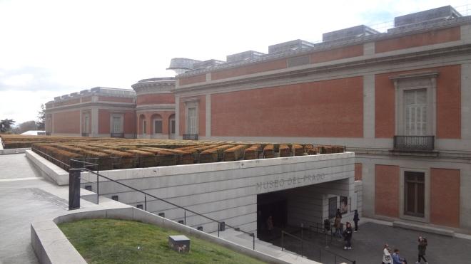 museu_prado2 (1).JPG