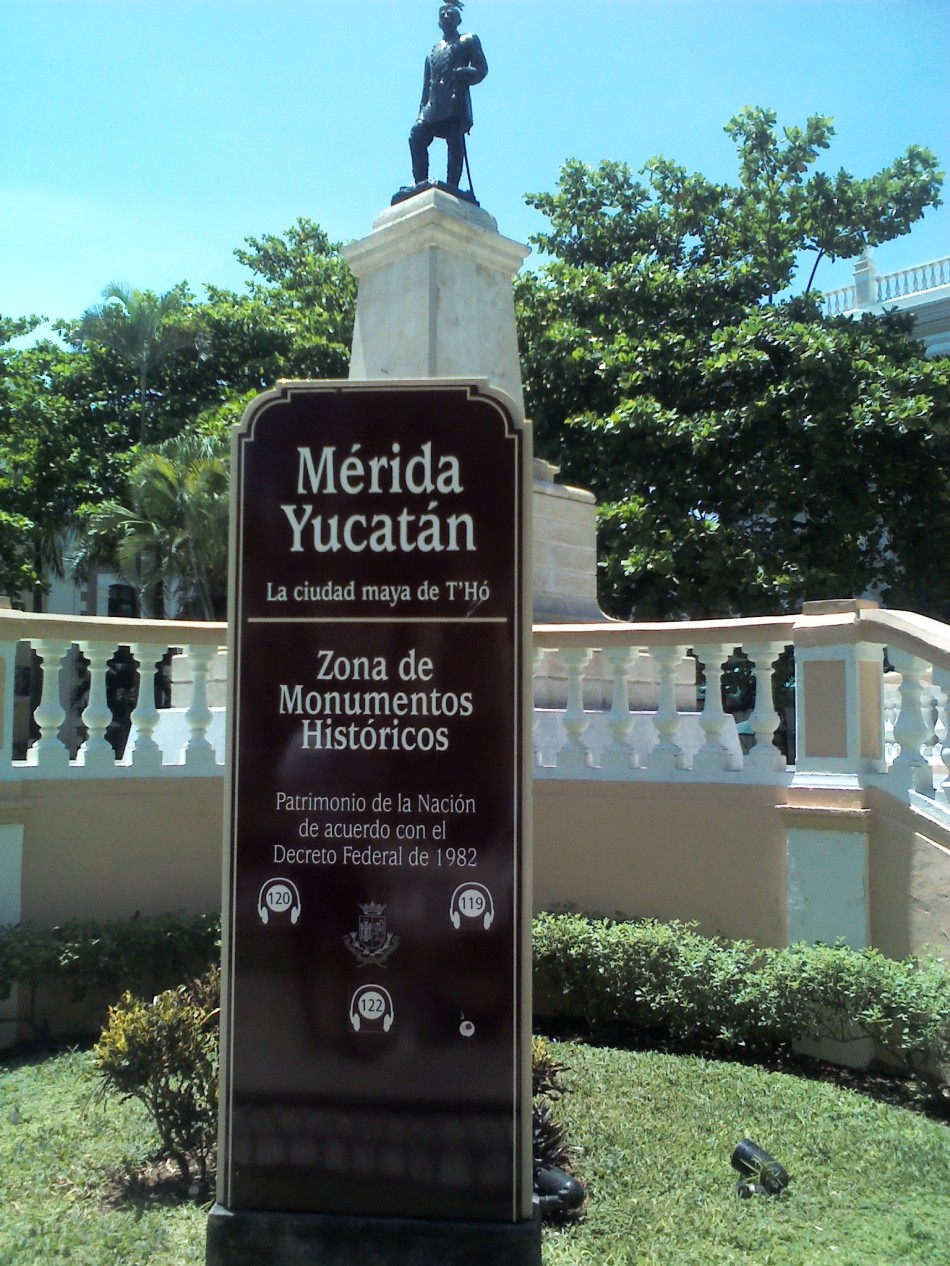 placa_merida.jpg