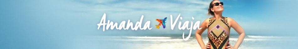 Amanda-Viaja-Header-YT-2911-06.jpg