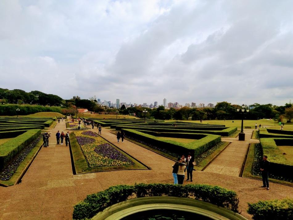 jardins do jardim botanico.jpg