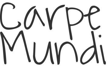 logo-carpe-mundi-blog-parceiro.jpeg