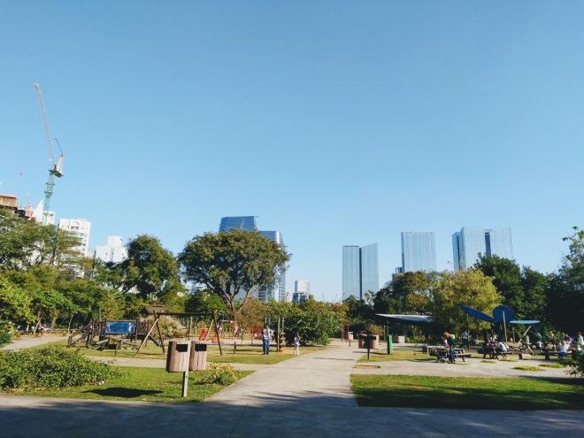 parque do povo.jpg