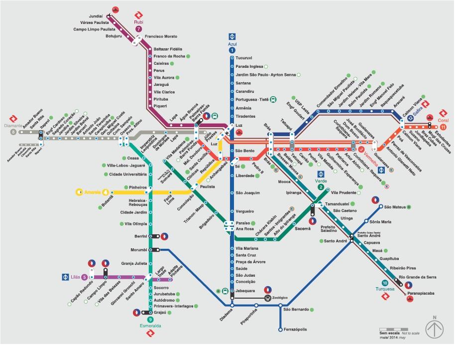 mapa reduzido.jpg