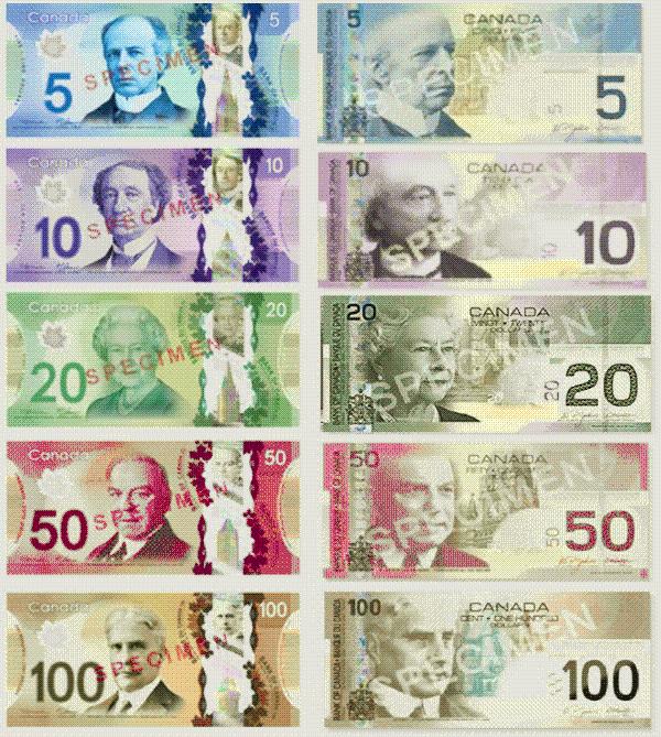 Kanada_dolları