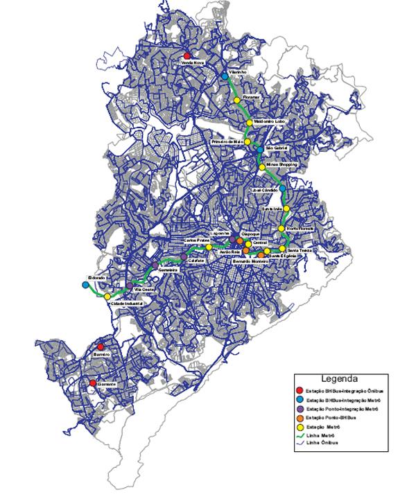 mapa-da-rede-de-transporte-publico-de-bh-mg.jpg