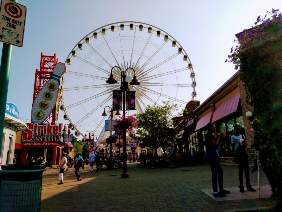 niagara skywheel.jpg