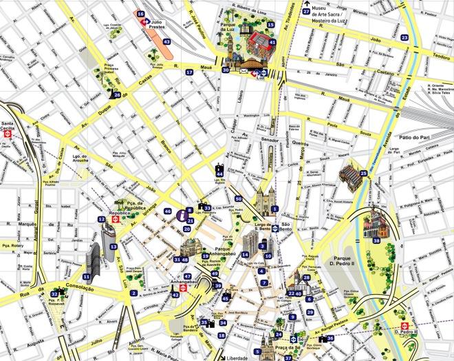 mapa-turistico-centro