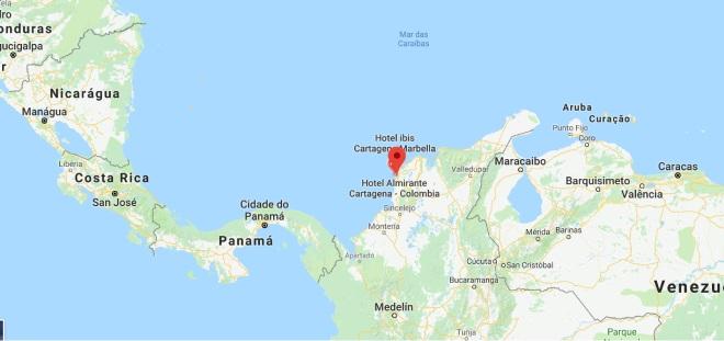 mapa localização.jpg