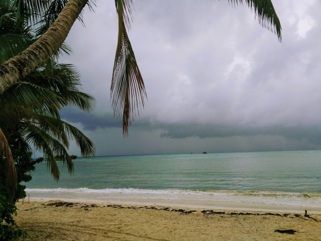 praia de cocoplum.jpg