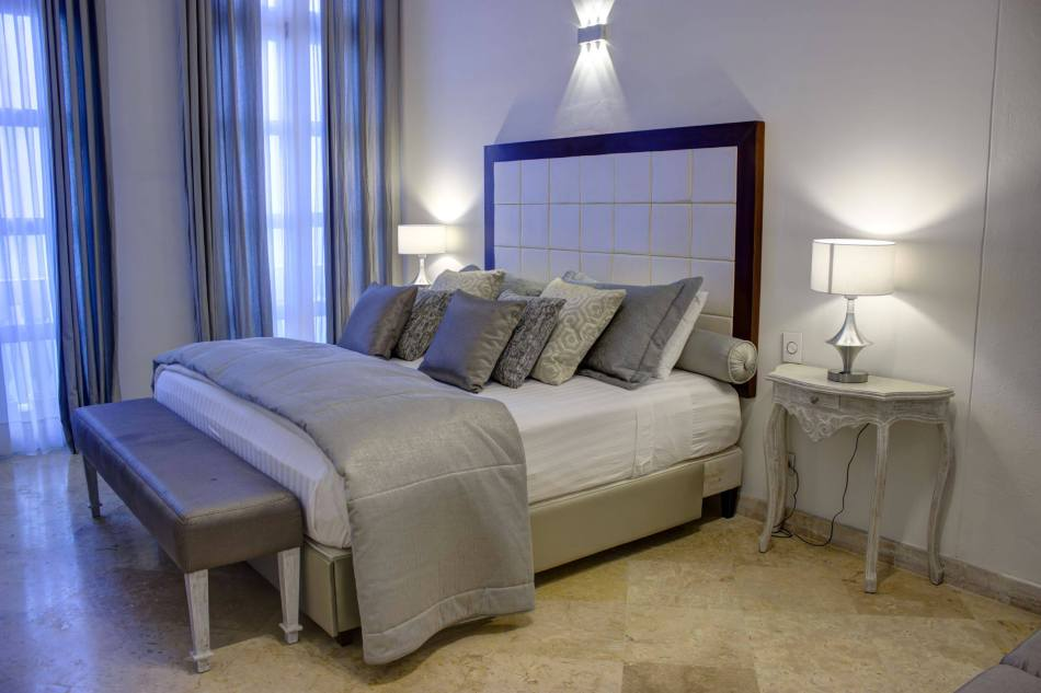epica quartos.jpg
