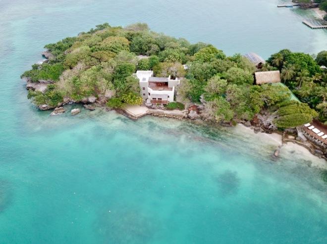 isla del rosario.jpg