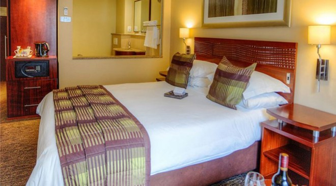 City-Lodge-Hotel-ORT-Accommodation-Johannesburg_large