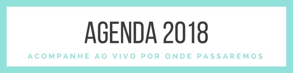 Agenda 2018.jpg