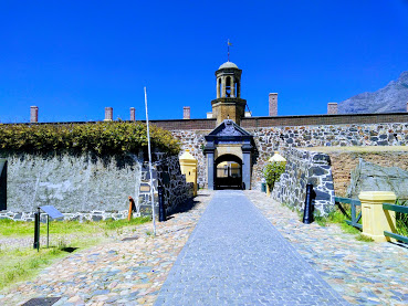 castle of good hope 2