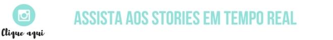 Veja os stories ao vivo