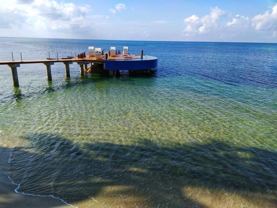 piscina coco de mer.jpeg