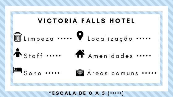 avaliacao hotel_Victoria Falls Hotel.jpg