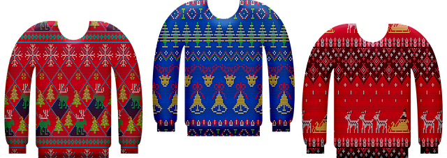 ugly-christmas-sweater-3791072_640.png